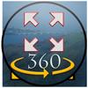 plein-ecran-360