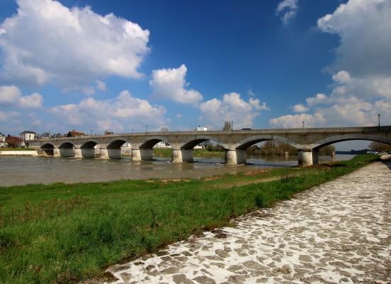 Pont d'Amboise
