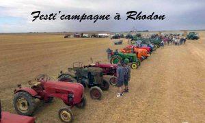 2016-08-21-photo-pour-festi-campagne