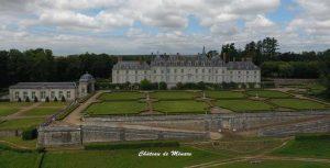 chateau-menars