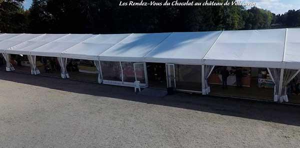 photo-pour-rdv-chocolat-600-300