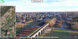 ZAP Zone Agricole Protégée de Vineuil